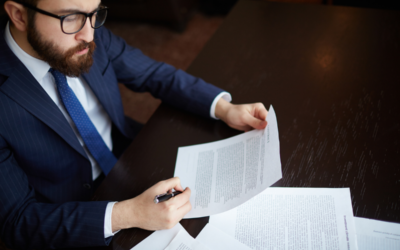 The ins and outs of a Reseller Agreement