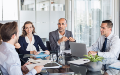 Why Hiring a Commercial Leasing Lawyer Is What Every Business Needs