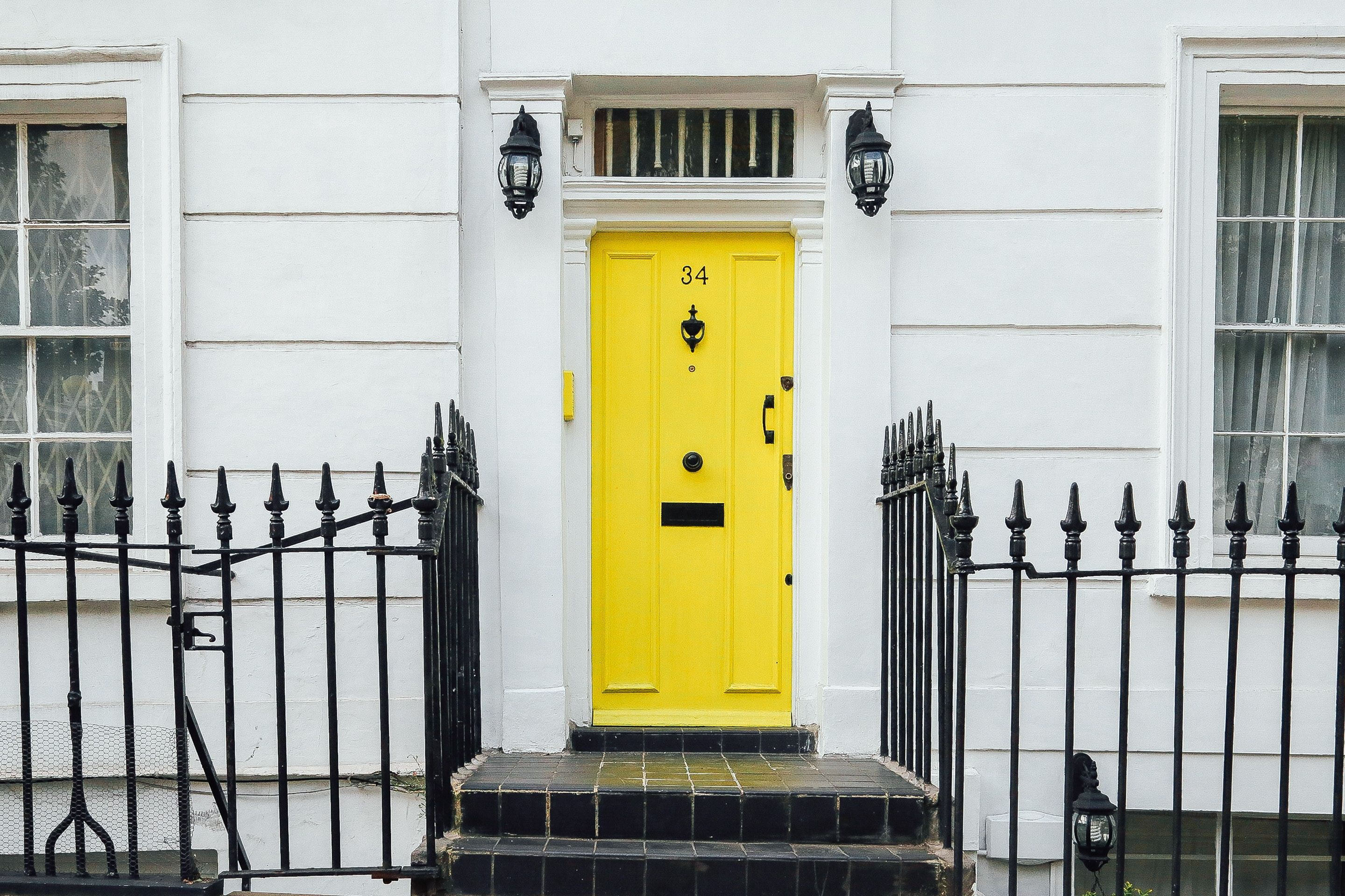 A Guide to Stamp Duty for First Home Buyers